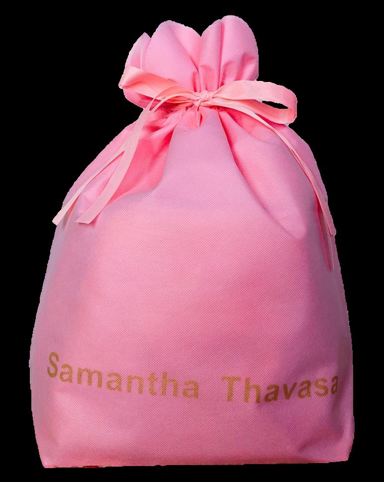 Samantha Thavasa Taiwan